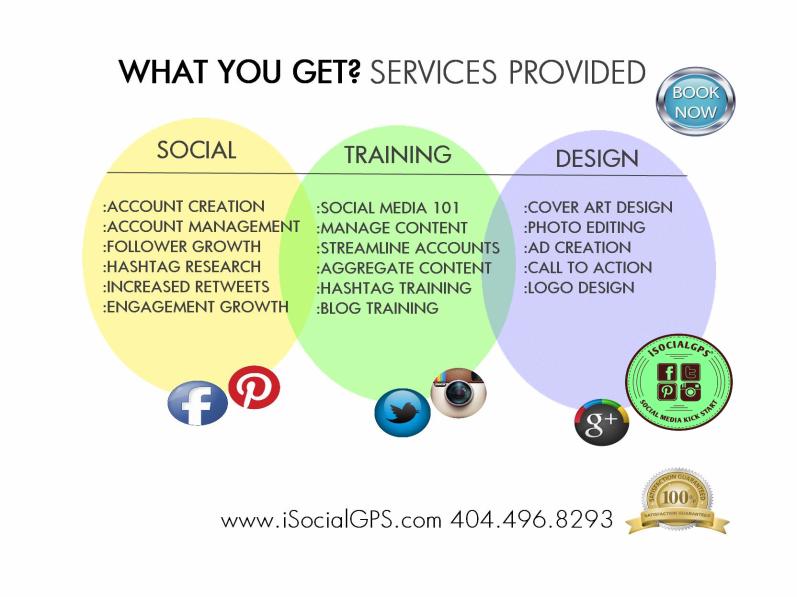 atlanta-social-media-marketing-334