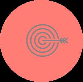 atlanta social media marketing pink