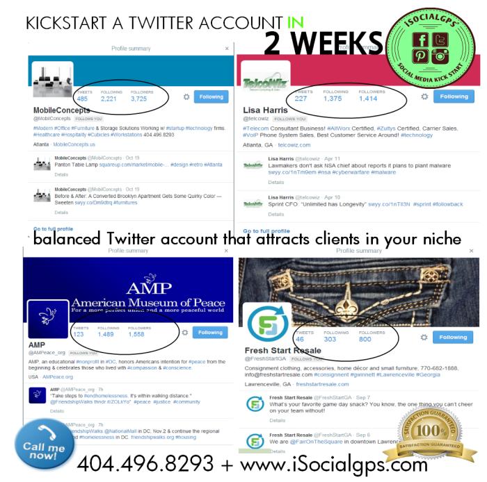 twitter_marketing_isocialgps